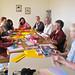 Valley Folders Meeting - July '10