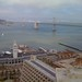 Photo of SF Bay