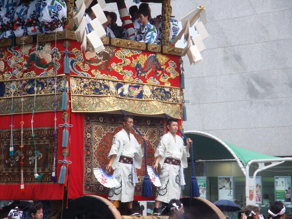 20100718_Maizuru_011