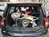 MINI Clubman - a family car?