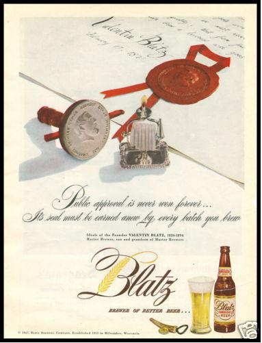 Blatz-1946