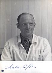 Morten Olsen (1940)