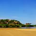 Imagine how long - Paanama Beach by erandalx
