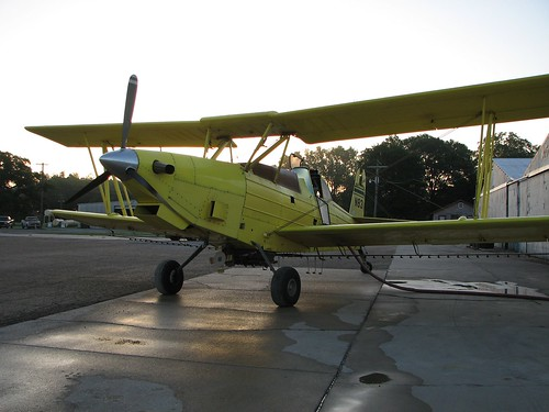 sky yellow plane sunrise canon airplane flying wings louisiana aviation farming powershot crop ag duster agriculture propeller schweizer turbine prop turboprop biplane cropduster grumman propjet agcat g164 g164d