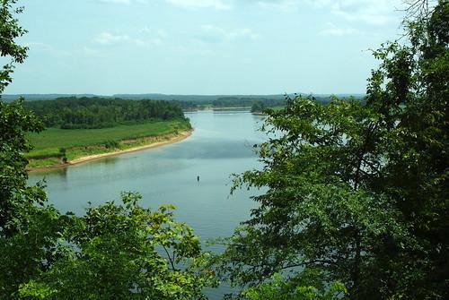 civilwar shiloh battlefields