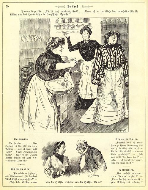 F.B. (pg 50), No 3053, page 2