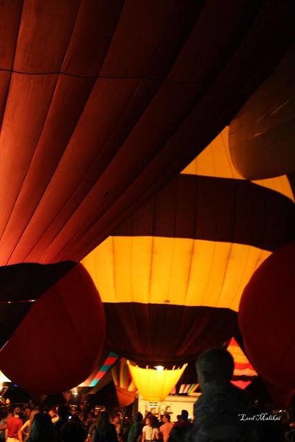 Balloon Glow IMG_8656