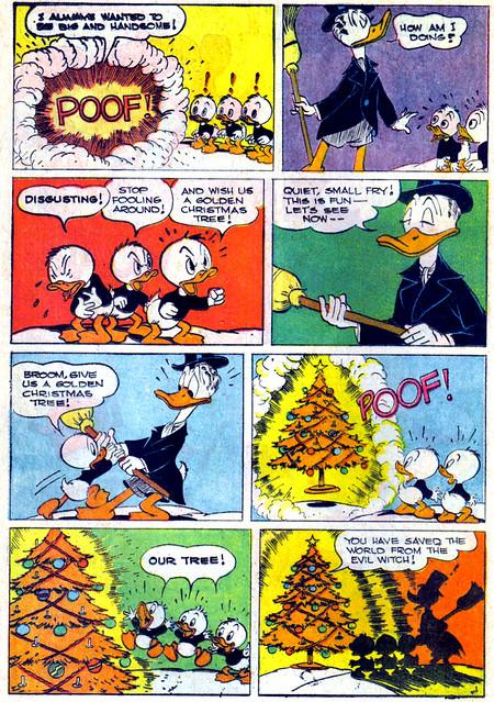 christmasparadegk04_21