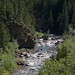 Small photo of The Dearborn River