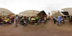 Jodhpur - Sardar Market (2)