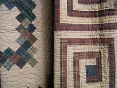 quilt, art, pattern, textile, patchwork, quilting, design, tartan, plaid,
