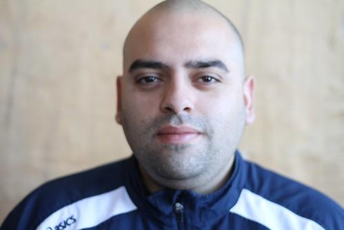 Guido Gonzalez