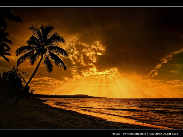 237/365 - Dominican.Republic.II.@.1200x800