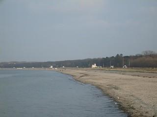 Strand Boltenhagen Homokos strand közelében Ostseebad Boltenhagen képe. sea beach germany deutschland meer leer baltic ostsee küste mecklenburg kueste boltenhagen ostseebad nwm nordwestmecklenburg