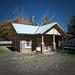 Bunkhouse Coronado by ken mccown