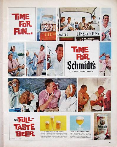 Schmidts-1963