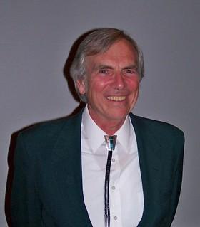 Bob Megginson