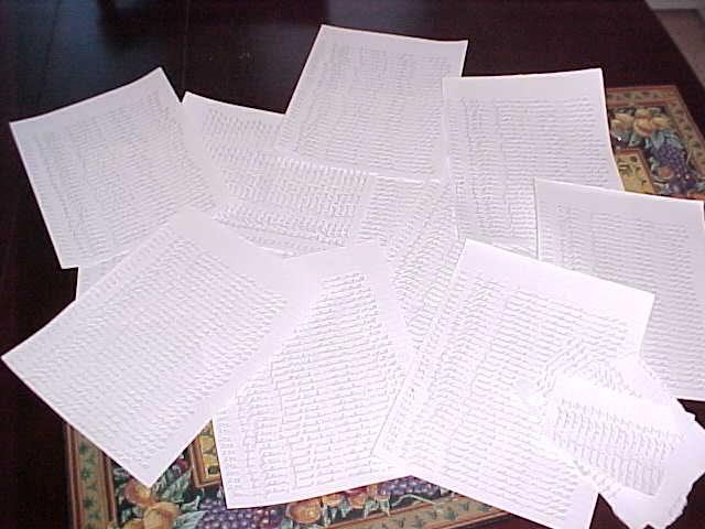 punishment vs discipline essay