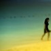 a walk at the beach by ps70 ...,,.,.,