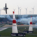 Red Bull Air Race - Lausitz Race 2010