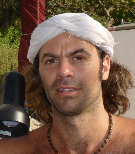 Header of Shinar