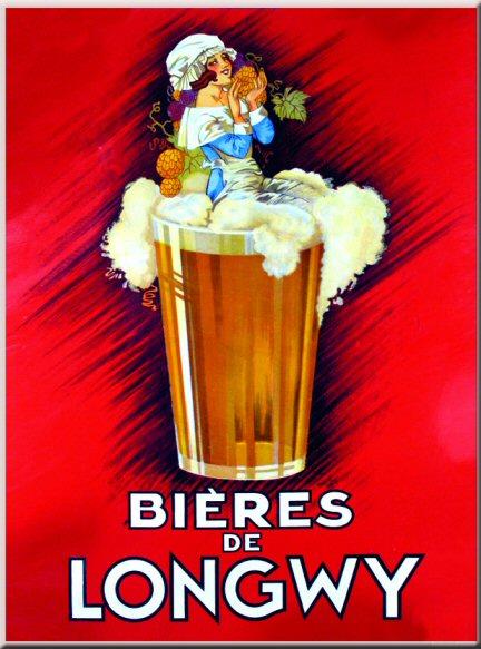 Bieres-de-Longwy