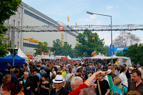 Karneval der Kulturen 036