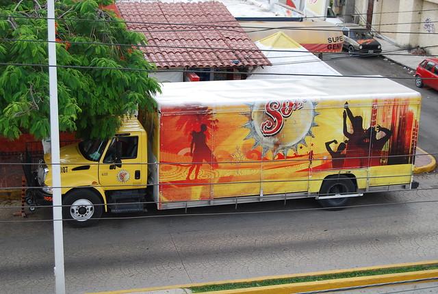 Sol Food Delivery Novato