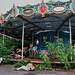 Okpo-Land merry-go-round 1