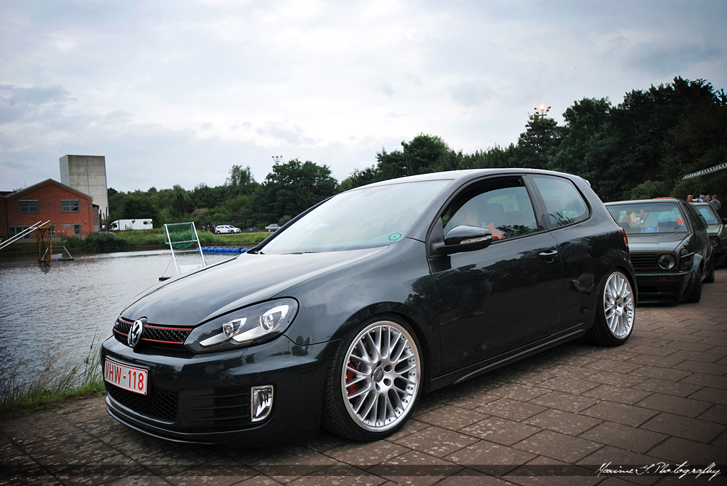 bbs speedline auf golf 6 gti golf vi gti community forum. Black Bedroom Furniture Sets. Home Design Ideas