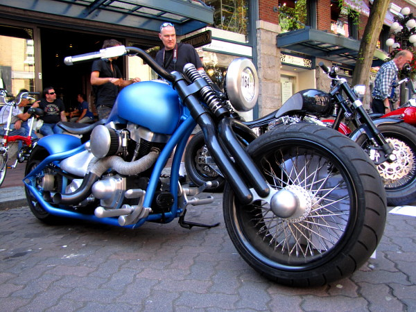 Custom One-Off Bike 500 x 375 · 158 kB · jpeg
