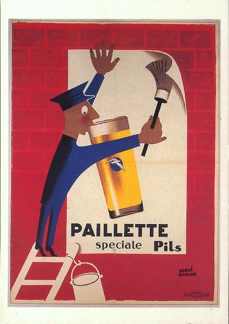 biere_paillette-pils