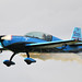 Small photo of Sywell xxvi