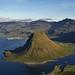 Mt. Kirkjufell shs_005506_017d by Stefnisson