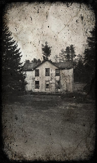 tintype wanna-be