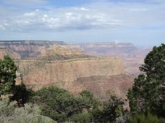 geology, plateau, terrain, badlands, escarpment, cliff,