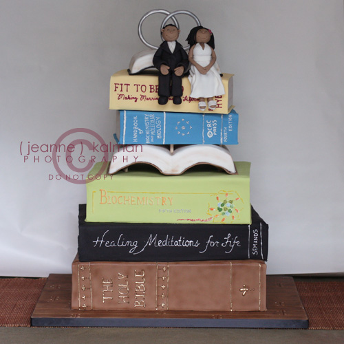 wedding cakes books 4929613257 912cf0964a jpg 23923
