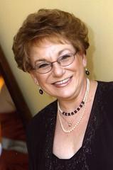 Maureen Kaulfers