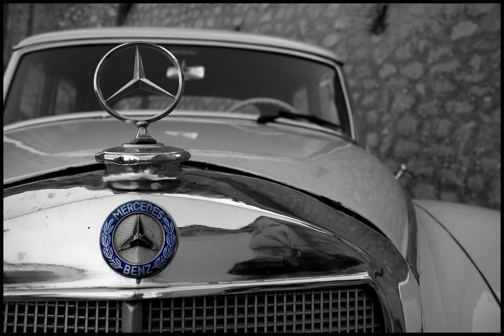 Mercedes benz dealers in pa mercedes benz dealers in pa for Mercedes benz dealer in pa