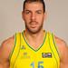 Australia - 2010 FIBA World Championship