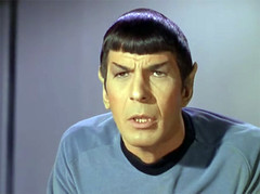 startrek_spock