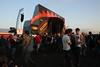 Reading Festival 2010
