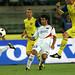 Calcio, Chievo-Catania: presentazione del match