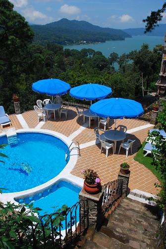 lake mexico hotel nikon valledebravo d60
