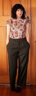 corsets and crinolines3