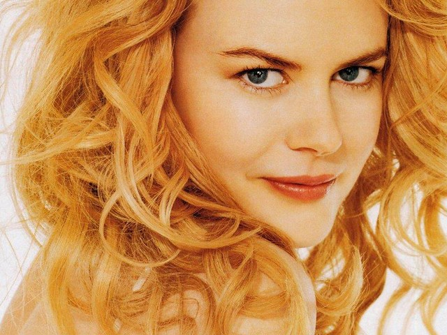 Nicole-Kidman-44