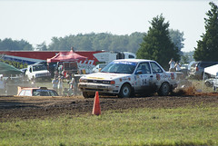 auto racing, automobile, racing, vehicle, stock car racing, sports, race, dirt track racing, off road racing, motorsport, off-roading, race track, mud,