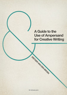 A Guide to the Use of Ampersand...