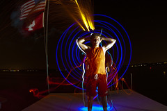 event, light, stage, entertainment, night, circus, performance art,