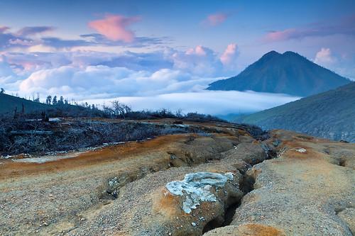 indonesia java east ijen kawah saariysqualitypictures